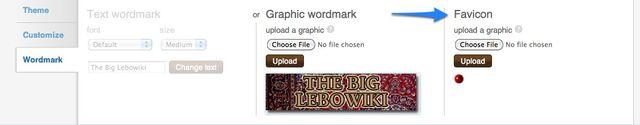 File:Wikia Theme Designer.jpg