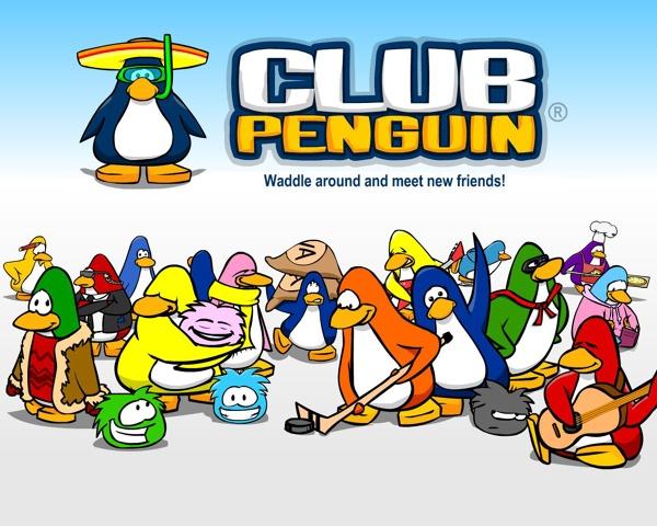 File:600px-Club Penguin.jpg