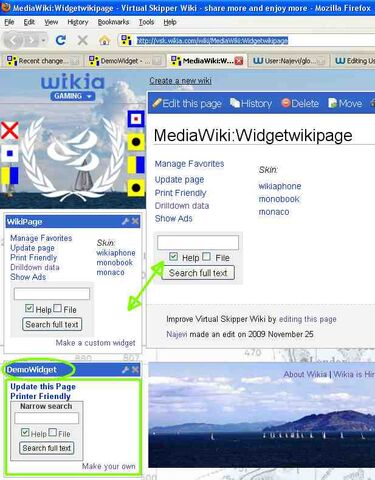 File:Check existence of source page before rendering wikipage widget - EXISTS.jpg