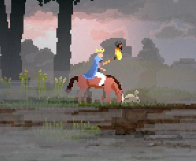 File:Kingdom - Well-Feeding a Horse.png