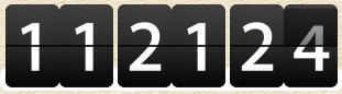 File:Sammylau Countdown.png