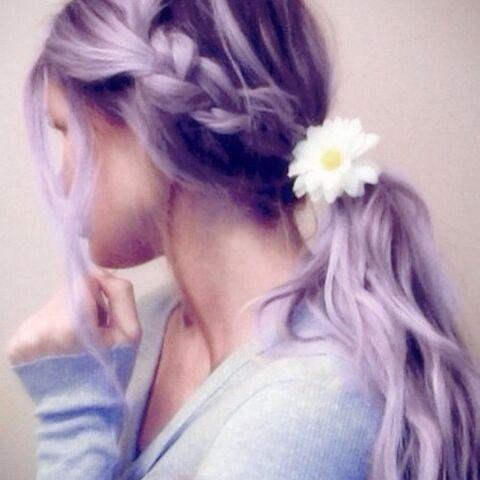 File:Tumblr Is Life (@school hairstyles123) • Instagram photos and videos(4).jpg