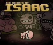 File:Binding-isaac-rec.png