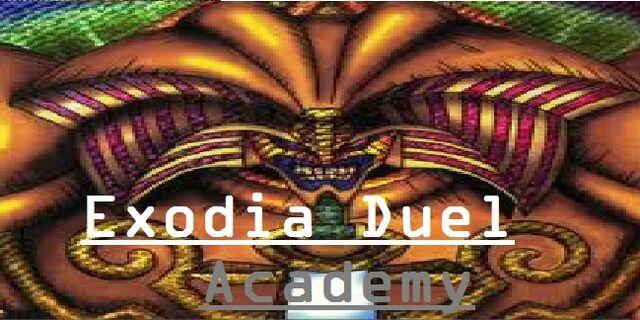 File:Exodia.jpg