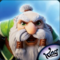 LegendofSolgard-appicon
