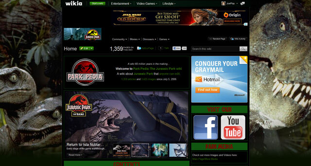 File:ParkPedia-screenshot.jpg
