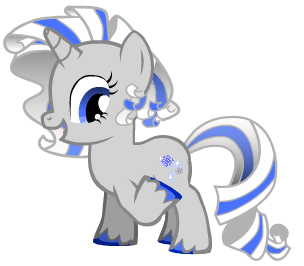 File:Snowfall Glitterglow Filly.png