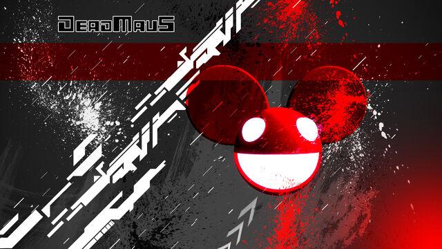 File:Background-Deadmau5-Desktop.jpg