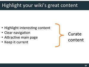 Design & Promotion Tips Slide22