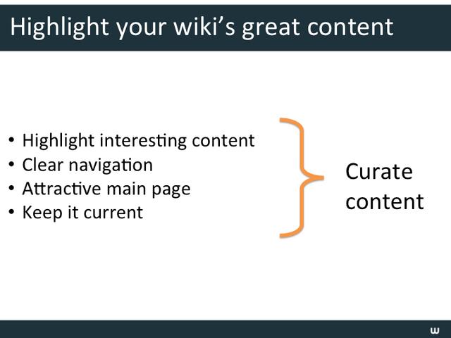 File:Design & Promotion Tips Slide22.png