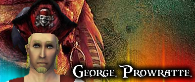 File:George Signature.png