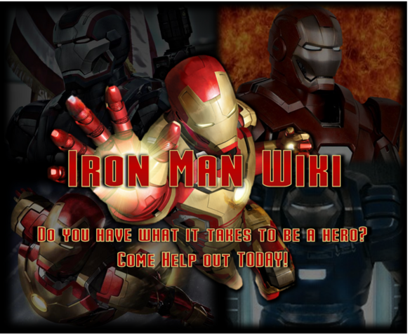 File:Iron Man Wiki Promo.png
