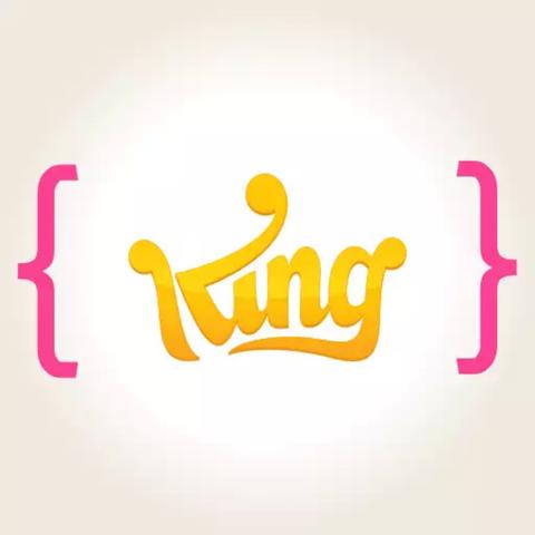 File:KingProChallenge-appicon.png
