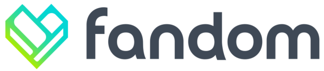 File:LogoWithoutPBW.png