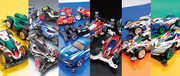 Mini4WDSpotlight