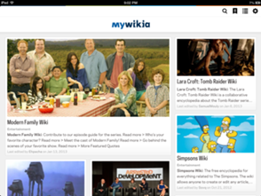 File:Mywikia home.PNG