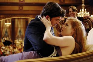 Robert-and-Giselle-enchanted-13379974-1450-963