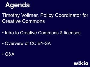 CC Webinar Slide08