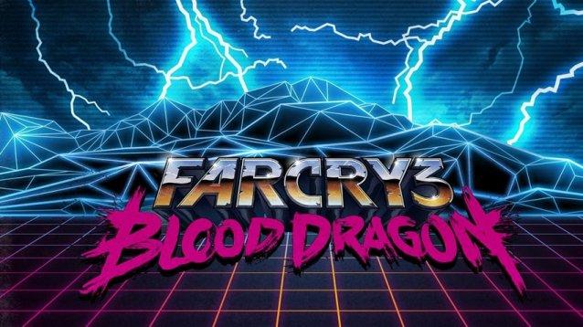 File:Far-cry-3-blood-dragon.jpg