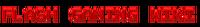 Flash Gaming Wiki Wordmark