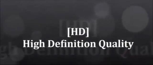 File:HD Quality.jpeg
