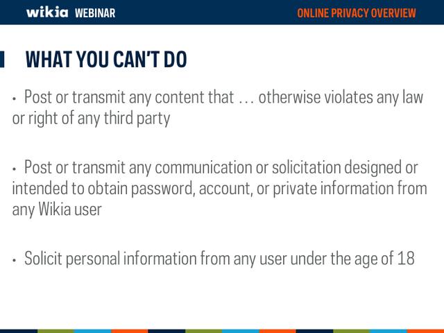 File:Online Privacy Webinar Slide12.png