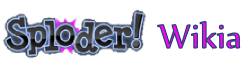 File:Sploder Wordmark.png