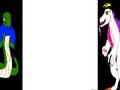 Thumbnail for version as of 01:44, May 22, 2012