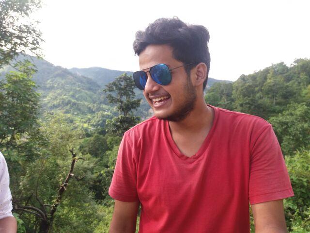 File:Yudeep sitoula with akshay kumar.jpg