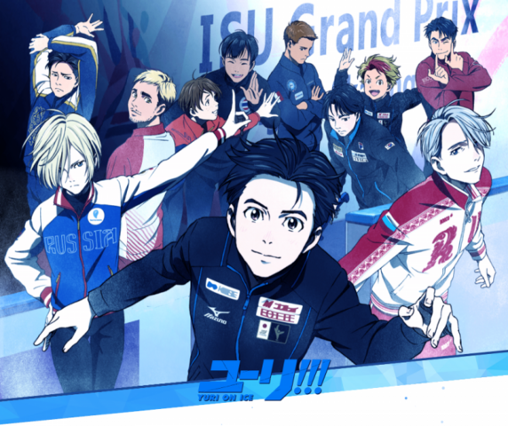 File:Yuri-on-Ice-720x604.png