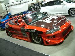 File:Car2.jpg