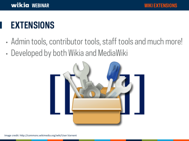 File:Extensions Webinar Slide05.png