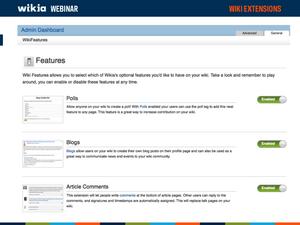 Extensions Webinar Slide06