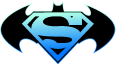 File:Heroes Wiki.png