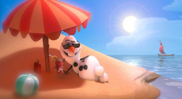 File:IN SUMMER.jpg