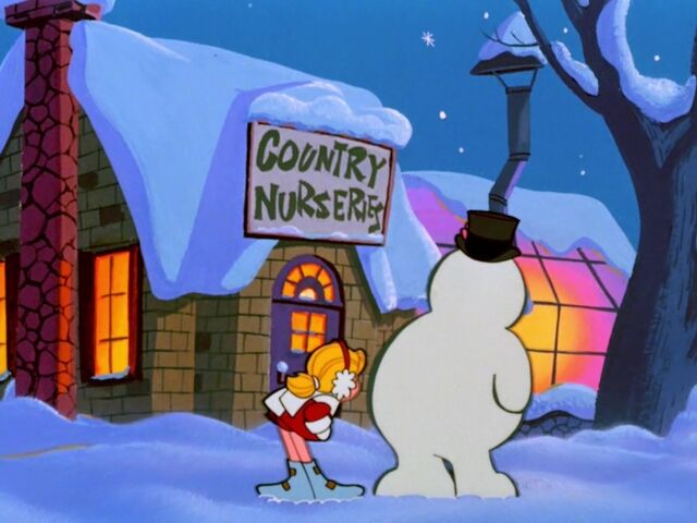 File:Karen is being potty trained by Frosty.jpg