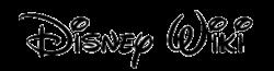 File:Landingpage-Disney-Logo.png