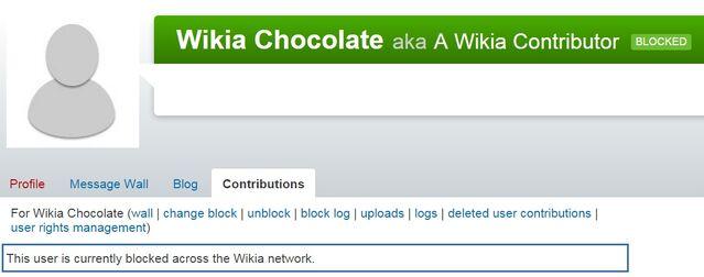 File:Wikia C.jpg
