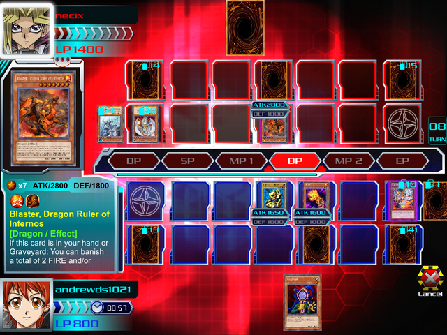 File:Andrewds1021 Yu-Gi-Oh Duel Generation Screenshot for Thread 1153366 2017-01-14-18-45.png