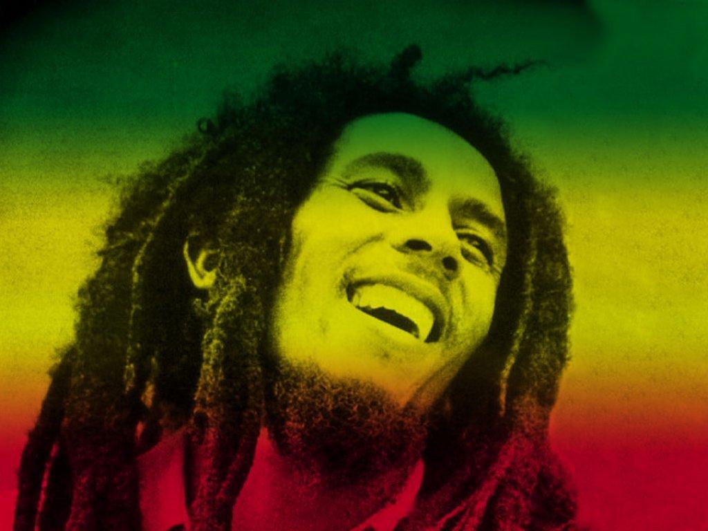 Image Bob Marley Wallpaper Picture Image Free Music Reggae Desktop