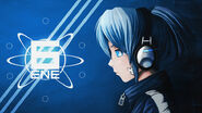 Ene (Kagerou Project)