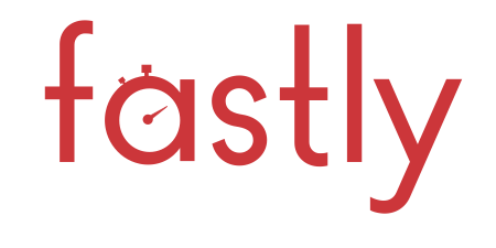 File:Fastly logo.png