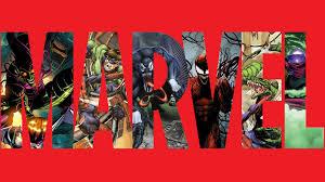 File:Marvel logo.jpg