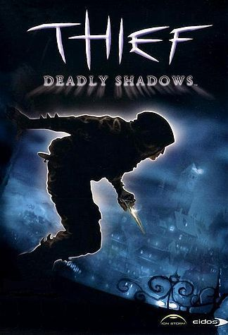 File:ThiefDeadlyShadows.png
