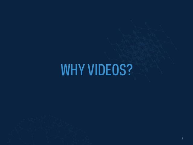 File:Video webinar Slide04.png