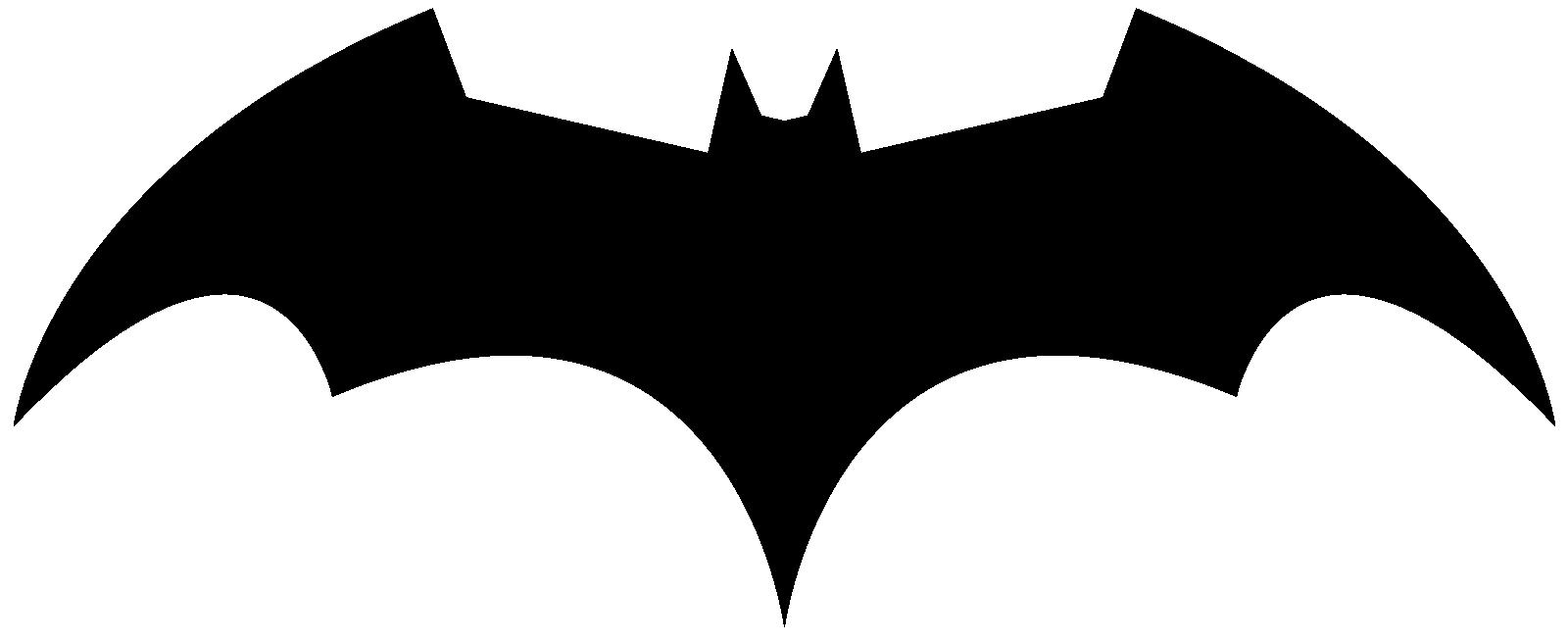 Batman Logo Community Central Fandom