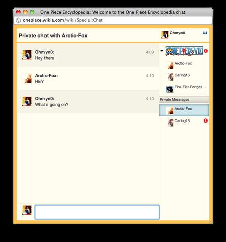 File:Chat v3.png