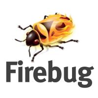 File:Firebug-logo1.png