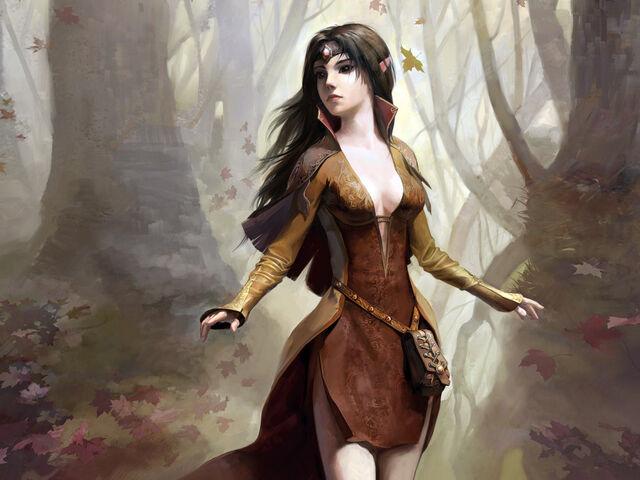 File:Forest-beauty-elf.jpg