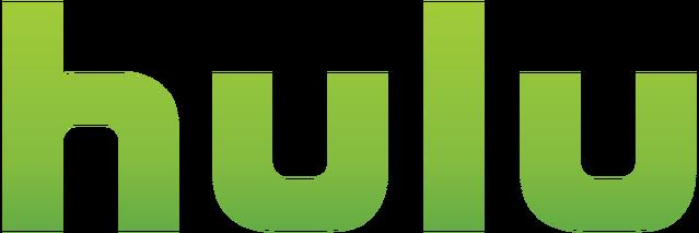 File:Hulu logo.png